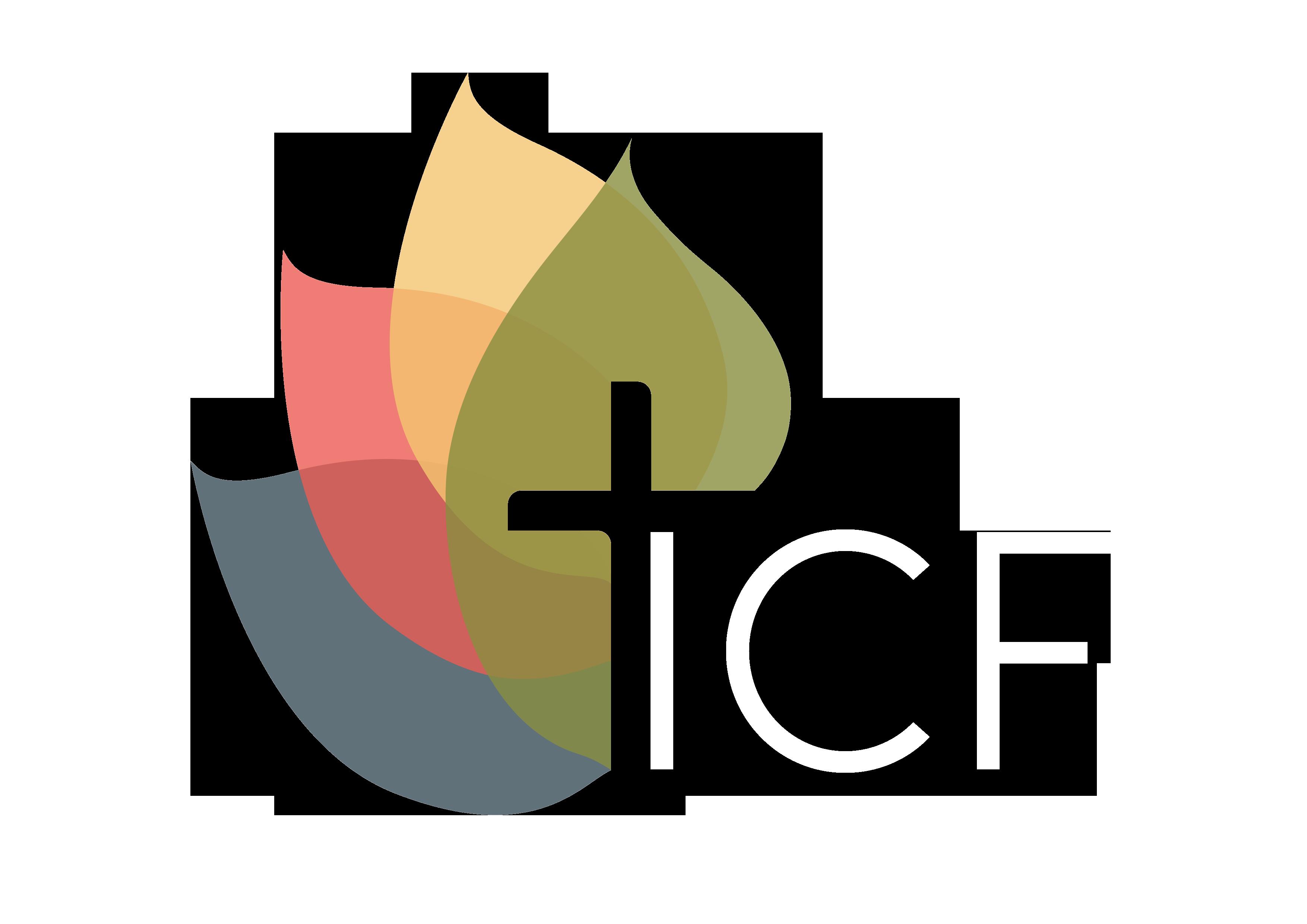 ICF Frankfurt